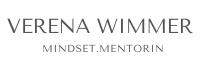 Verena Wimmer |Mentorin für Inneren Wandel